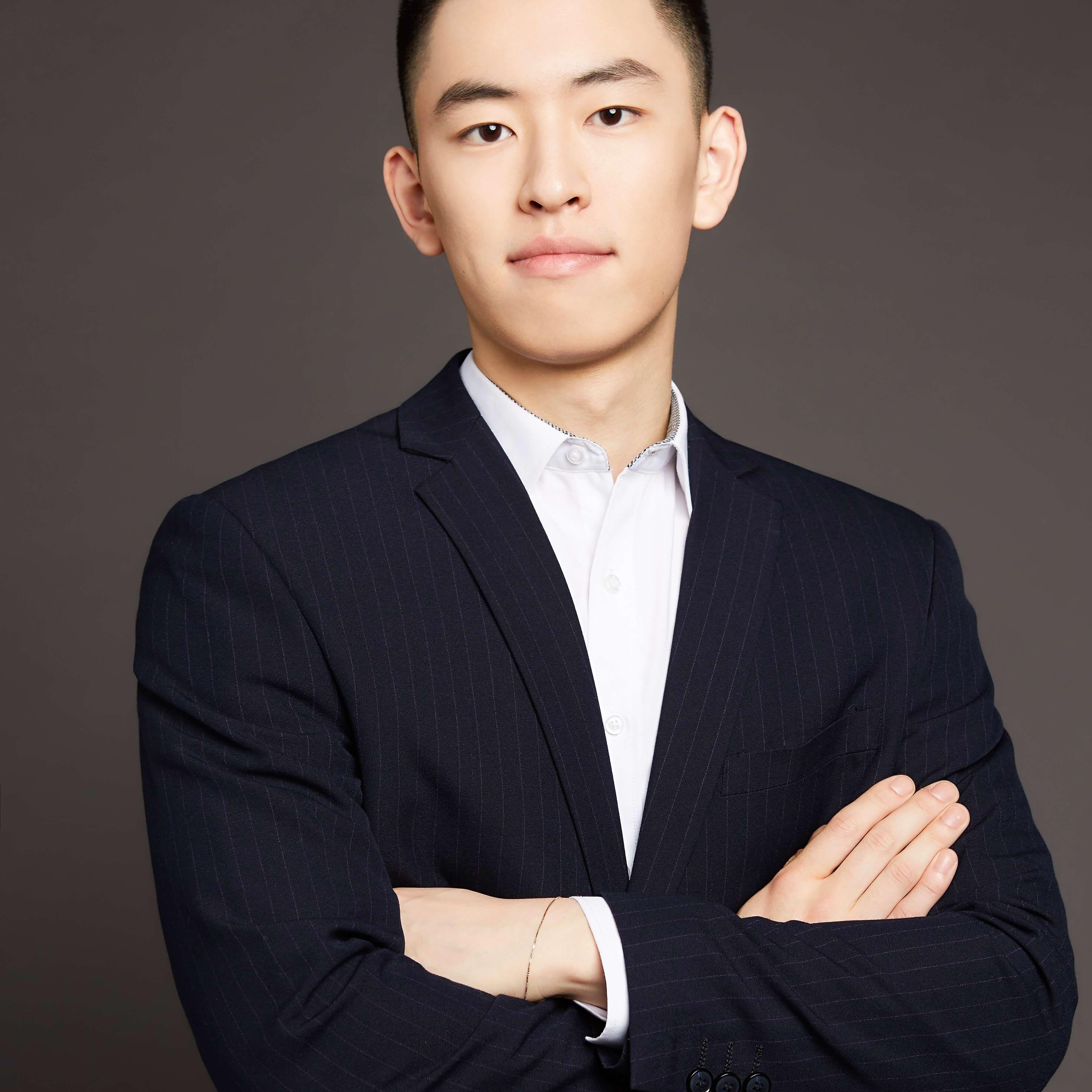 Joey Chen