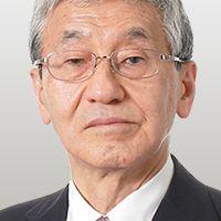 Masayuki Matsushima