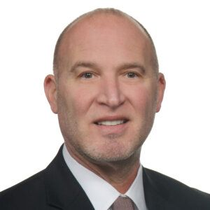 Profile photo of Salvatore Orsini, VP, Global Chief Supply Chain Management Officer at Nexteer Automotive