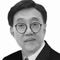 Jimmy Hsu