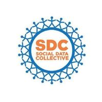 Social Data Collective logo