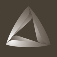 Tristar Properties logo