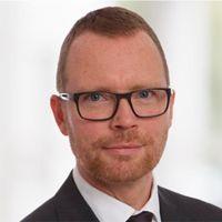 Klaus Bjerrum