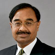 S Vishvanathan