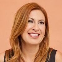 Katie Echevarria Rosen Kitchens