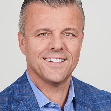 Robert Gut