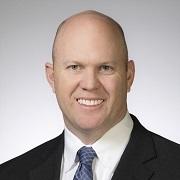 Michael Lennox