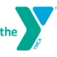 YMCA of Greater New York logo