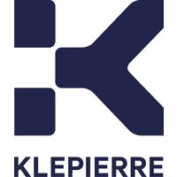 Klepierre SA logo