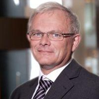 Anders Vedel