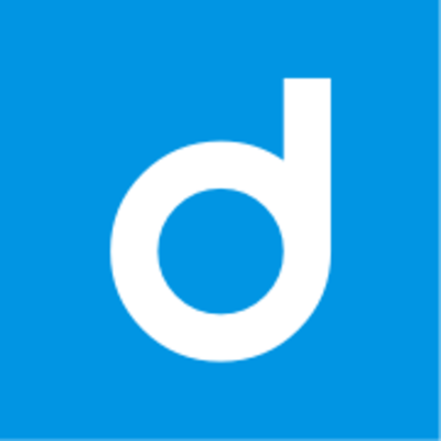 Dollaride Logo