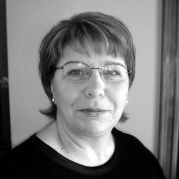 Donna Saskowski