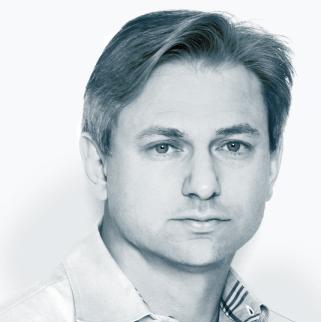 Leon Kuperman