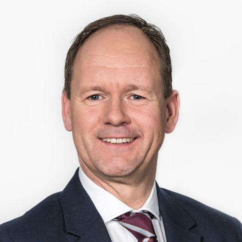 Carl-Magnus Månsson