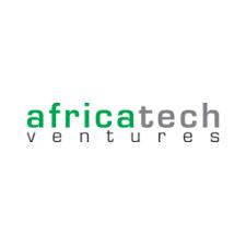 Africa Tech Ventures logo