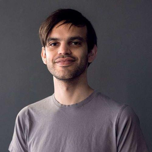 Gino Cordt