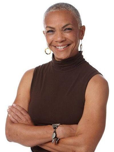 California Black Health Network names Rhonda M. Smith Executive Director