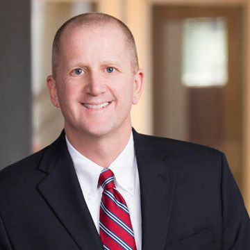 Craig L. Dean