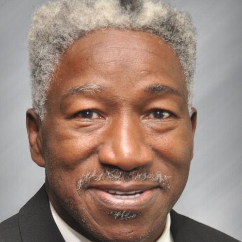 Solomon Jackson, Jr.