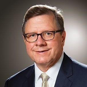 James M. Field