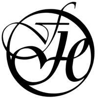 Haflo logo