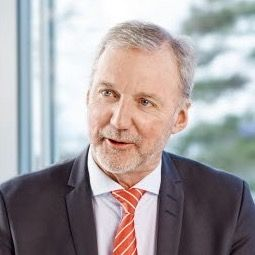 Åke Svensson