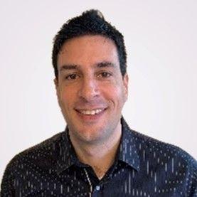 Moshe Maroz