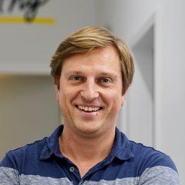 Sebastian Enderlein