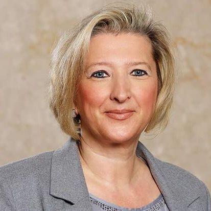 Irena Küstner