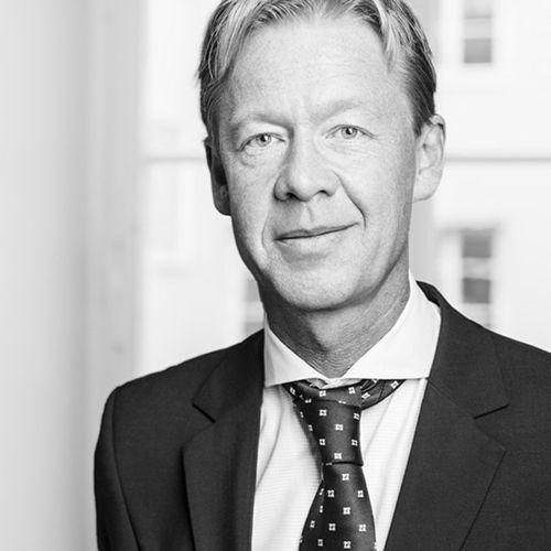 Anders Hörnqvist