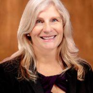 Sarah Gill Burnette