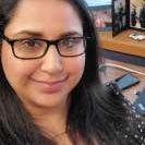 Svina Dhaliwal