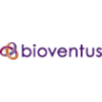Bioventus logo