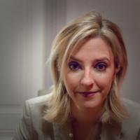 Clémentine Murgier