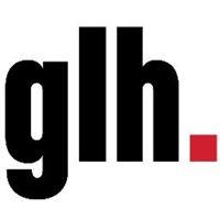 GLH Hotels Management logo