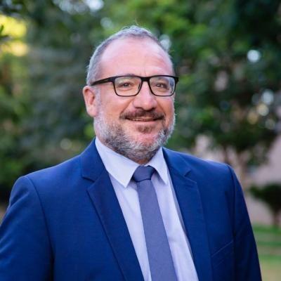 Bruno Pozzi