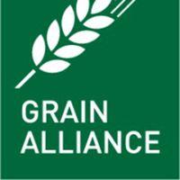 Grain Alliance logo