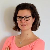 Marie-Anne Lambert