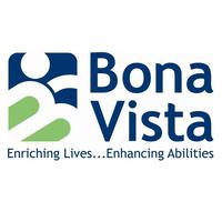 Bona Vista Programs, Inc. logo