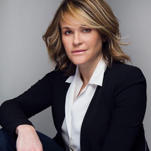 Jennifer Grunebaum