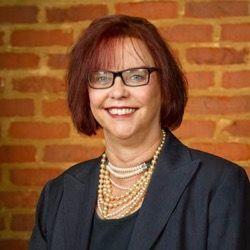 Sally McGuffin