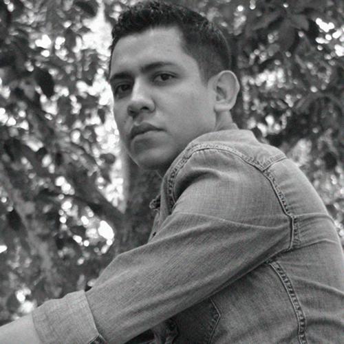 Greg Rodriguez