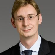 Thomas Wehr