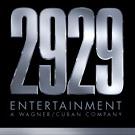 2929 Entertainment logo