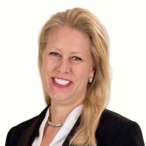 Carla J. Chaney