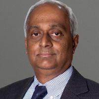 Srinivasan Veeraraghavachary