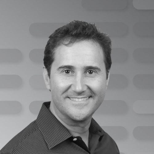 Derek Kelaita
