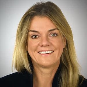 Spark Networks names Gitte Bendzulla Chief Operations Officer, Spark Networks