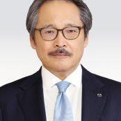 Kiyoshi Fujiwara