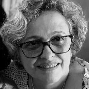 Ana Cristina Chaves